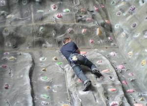 Indoor_climbing_wall_UEA