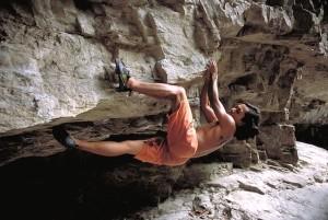 intro_bouldering4